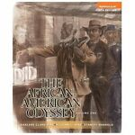 The African-American Odyssey Vol. 1
