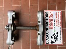 Piastra forcella Ducati Monster 600 750 900