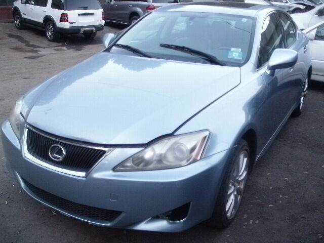 lo cost 2006 lexus is250 awd used lexus is250 for sale in springtown pennsylvania search. Black Bedroom Furniture Sets. Home Design Ideas