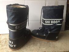 Scarponi doposcì Sky Boot n.42/43