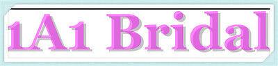 1A1 Bridal
