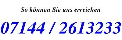 TopReifenshop24