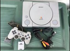 Consolle PlayStation 1