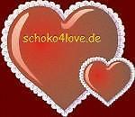 schoko4love