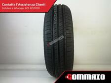Gomme usate F LINGLONG ESTIVE 165 70 R 14