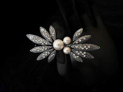 Rubies-10 Jewellery