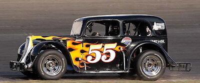 car55