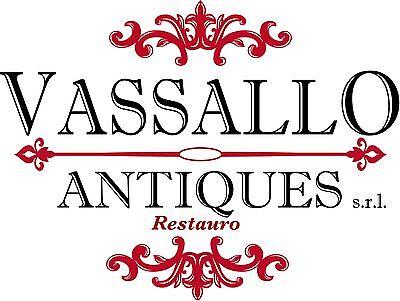 vassalloantiques_srl