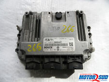 Centralina motore Ford Focus 2004 1.6 TDCI