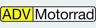 ADV Motorrad