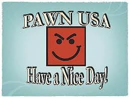 Pawn USA Woodbridge