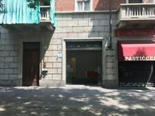 Torino affittasi negozio 2 vani 50 Mq zona Lingotto rif. Galimberti21