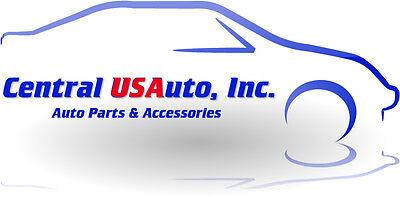 Central USAuto Parts/Accessories