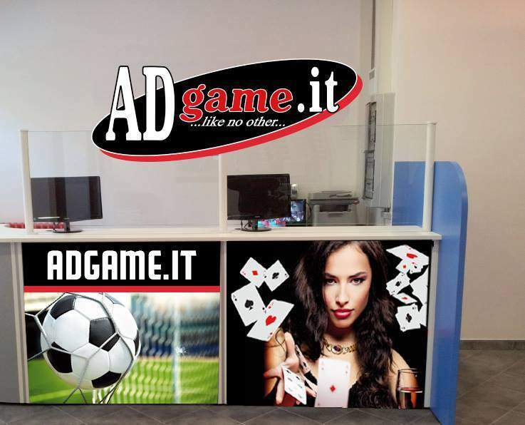 Agenti gaming-scommesse online