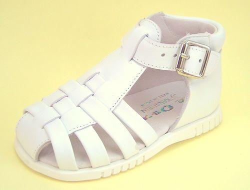 Euro Sandals