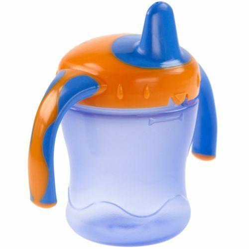Top 6 Sippy Cups By Playtex Ebay