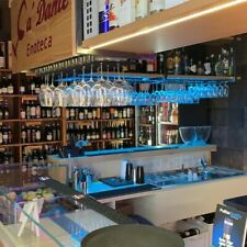 GFP - Enoteca Wine Bar lago con Immobile rif. 665466_674222