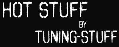 tuning-stuff