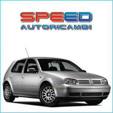 Speed autoricambi KIT TAGLIANDO GOLF IV 1.9 SDI - TDI - TDI 4