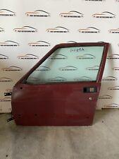 Porta anteriore sinistra Alfa Romeo Giulietta 116