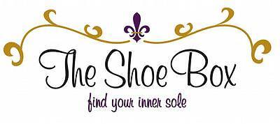The Shoe Box Yarm