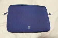 "Custodia borsa protez.Tucano e net note MacBook Air 11"" Tablet.."