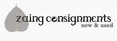 zaing_consignments