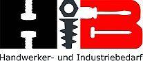 Handwerker & Industriebedarf
