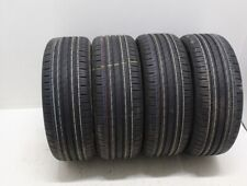 Kit di 4 gomme nuove 225/55/18 Windforce