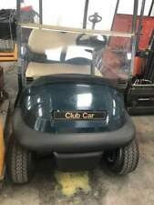 Caddy car golf elettrico 48 volt
