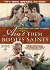 Ain't Them Bodies Saints (DVD, 2013, Canadian)