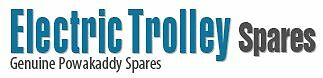 Electric Trolley Spares
