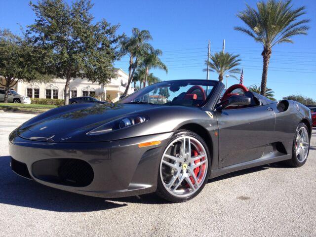 CARFAX Used Cars Florida