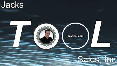 JaxTool