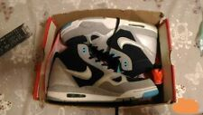 2 paia Nike : Air Flight 13 mid 45 + Nike MVRK 45