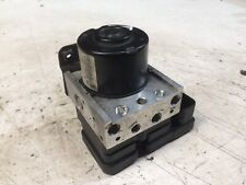 Pompa abs FORD FIESTA VAN 1.4tdci - ABS139 - 8V512M110AD