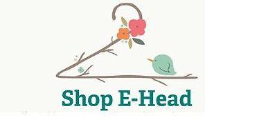 Shop E-Head