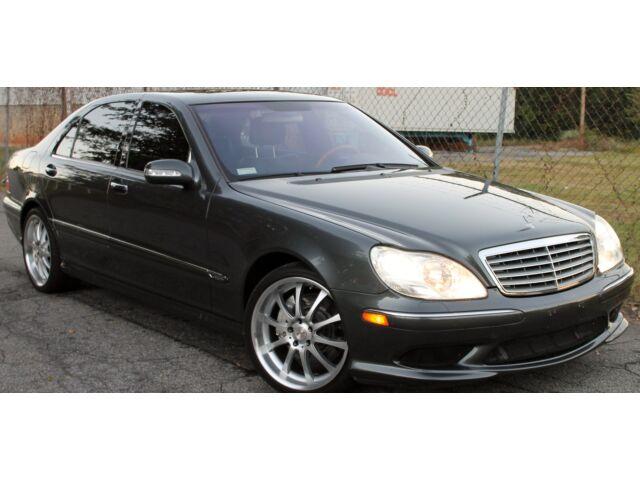 Bi turbo 500 hp designo 19 a8 s8 s55 s65 cl600 760li for 500 hp mercedes benz