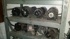 Alternatore golf 5 touran
