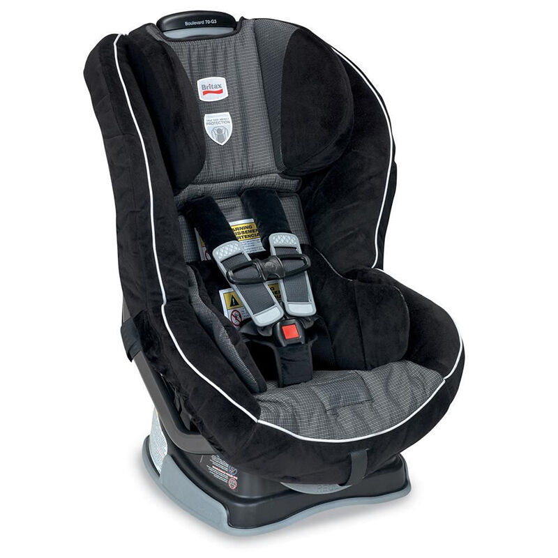 Top 10 Convertible Baby Under 5 40lbs Car Seats Ebay