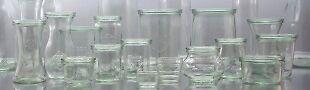 clever-glas-shop