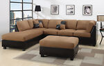 Sectional Sofa Buying Guide