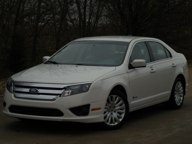 5 days no reserve 39 11 ford fusion hybrid 1 onwer off lease great mpg. Cars Review. Best American Auto & Cars Review