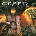 Weathered von Creed (2001)