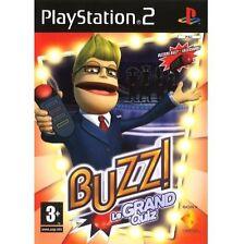 Jeux vidéo multi-joueur pour Simulation Sony