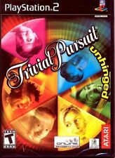Jeux vidéo pour jeu de société sony PAL