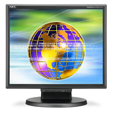Samsung DVI-D 4 - 5ms Computer Monitors with Widescreen