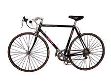 Trek Bikes for sale   eBay