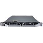 PowerEdge R610 Xeon Servers