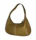 Michael Kors Small Hobo Handbags & Purses